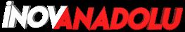 İnovasyon Sözlüğün de Yenilikçi Fikirler Inovanadolu-logo